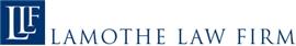 Firm Logo for Lamothe Law Firm LLC