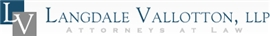 Langdale Vallotton, LLP Law Firm Logo