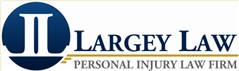 Firm Logo for Largey Law