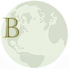 Firm Logo for Law Office of <br />Catherine Brown, LLC