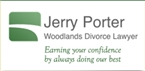Firm Logo for Law Office of Jerry Porter