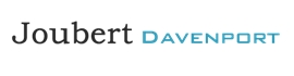 Firm Logo for Law Office of <br />Joubert W. Davenport