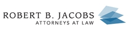 Firm Logo for Law Office of Robert B. Jacobs