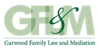Garwood Family Law and Mediation Law Firm Logo