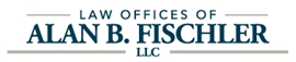 Firm Logo for Law Offices of <br />Alan B. Fischler, LLC