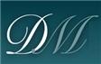 Firm Logo for Law Offices of <br />Daniel W. Mitnick <br />& Associates, P.C.