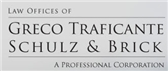 Law Offices of Greco Traficante Schulz & Brick A.P.C.