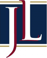 Firm Logo for Law Offices of John F. Lang