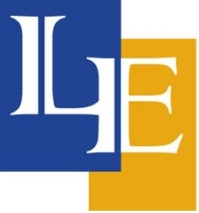 Law Offices of <br />Lisa Esposito, P.A. Law Firm Logo