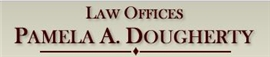 Firm Logo for Law Offices of Pamela A. Dougherty