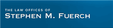 Firm Logo for Law Offices of Stephen M. Fuerch
