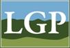 Firm Logo for Lazan Glover & Puciloski LLP