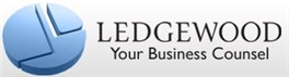 Firm Logo for Ledgewood A Professional Corporation