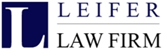 Firm Logo for Leifer Law Firm