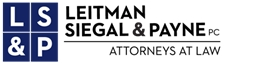Leitman, Siegal & Payne P.C. Law Firm Logo