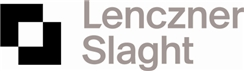 Lenczner Slaght Royce <br />Smith Griffin LLP Law Firm Logo