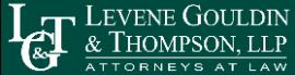 Firm Logo for Levene Gouldin Thompson LLP