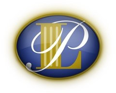 Levin, Papantonio, Thomas, <br />Mitchell, Rafferty & Proctor, P.A. Law Firm Logo