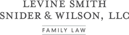 Firm Logo for Levine Smith Snider Wilson LLC