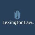 Lexington Law Law Firm Logo