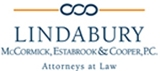 Lindabury, McCormick, Estabrook & Cooper, P.C.