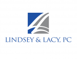 Firm Logo for Lindsey Lacy PC