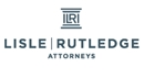 Firm Logo for Lisle Rutledge P.A.