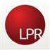Firm Logo for Londrigan Potter Randle P.C.