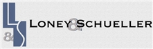 Firm Logo for Loney Schueller LLC