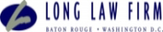 Firm Logo for Long Law Firm L.L.P.