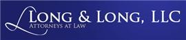Long & Long, LLC Law Firm Logo