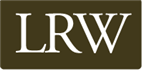 Long, Ragsdale & Waters, P.C. Law Firm Logo