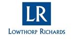 Firm Logo for Lowthorp Richards McMillan Miller Templeman APC