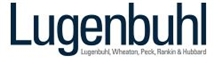 Lugenbuhl, Wheaton, Peck, <br />Rankin & Hubbard Law Firm Logo