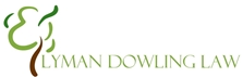 Firm Logo for Lyman Dowling Law, LLC