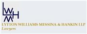 Firm Logo for Lytton Williams Messina Hankin LLP