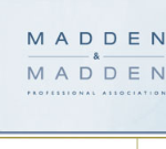 Firm Logo for Madden & Madden, P.A.