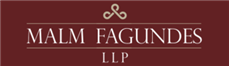 Firm Logo for Malm Fagundes LLP