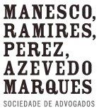 Firm Logo for Manesco Ramires Perez Azevedo Marques Sociedade de Advogados