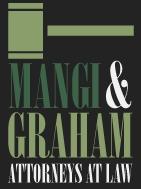 Mangi & Graham, LLP