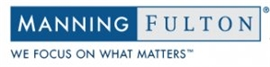 Manning Fulton & Skinner, P.A. Law Firm Logo