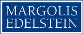 Firm Logo for Margolis Edelstein