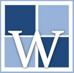 Mark C. Wagner Law Firm Logo