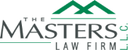 The Masters Law Firm, P.C.