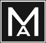 Matthews & Associates Law Firm Logo