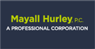 Firm Logo for Mayall Hurley A Professional Corporation