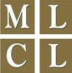 Firm Logo for McCarthy Lebit Crystal Liffman Co. L.P.A.