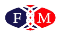 Fairbanks & McGillin, P.L. Law Firm Logo