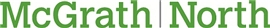 Firm Logo for McGrath North Mullin Kratz PC LLO