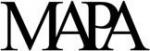 Firm Logo for McLeod Alexander Powel Apffel A Professional Corporation